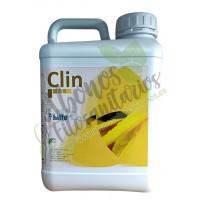 CLIN Mojante Adyuvante Ecológico Hilfe, 5 L