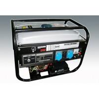 Generador Retto 2500W Arranque Eléctrico