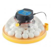 Incubadora Maxi II ECO