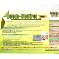 Neem-Control