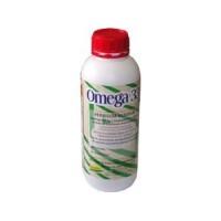 Omega 33, 1L (Herbicida Tragusa)