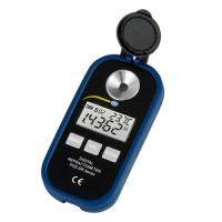 Refractómetro Digital PCE- DRH 1 (Miel)