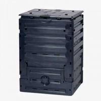 Compostador Eco Master 300 Litros