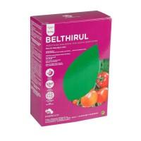 Insecticida Biológico Bacillus Thuringiensis Belthirul 100g