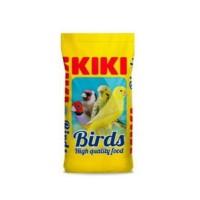 KIKI Mixtura Periquitos ECO Alimento para Per