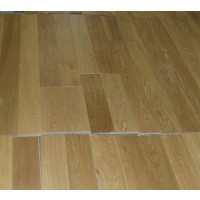 Price Of Solid Oak Flooring