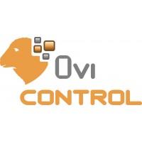 Software Des Gestión para Ovino de Carne y Leche:ovi Control