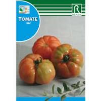 Tomate RAF 1Gr