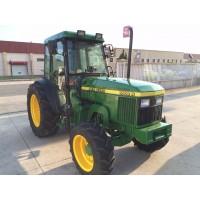 Tractor JOHN Deere 5500N
