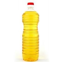 Aceite de Maíz Refinado