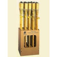 Antorchas Bambu 150 Cm