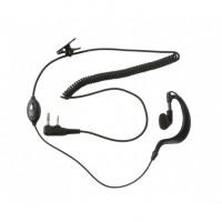 Auricular para Walkie-Talkies Tlk1022 y Tlk10