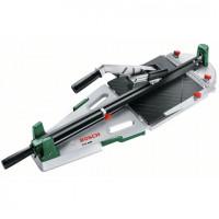 Cortadora de Azulejos Bosch - PTC 640