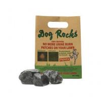 Dog Rocks 600Gr