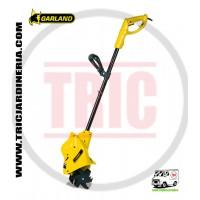 Electroazada Garland Mk 1300 E Electrico