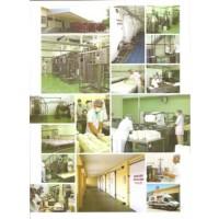 Fábrica de Quesos y Productos Lácteos en Bulgaria