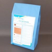 Nucop 50 WG. Oxicloruro de Cobre 50%