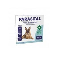 Parasital Collar Repelente Perros Grandes