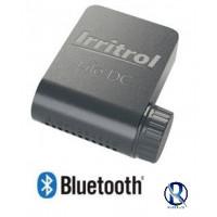 Programador LIFE DC 4 Bluetooth