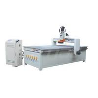 R3000 Máquina de Grabado CNC de un Cabezal Limac de China