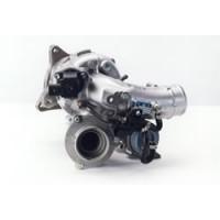 Reparacion de Turbos, Reprogramacion Centralitas, Airblue, Potencia y Consumo