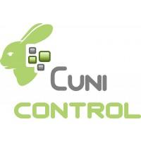 Software Des Gestión para Conejos:cuni Control
