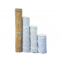 Tutor de Bambú 150 Cm 50 Unidades
