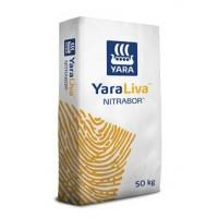Yaraliva Nitrabor, Fertilizante Granulado de YARA