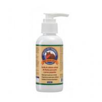 Aceite de Salmón 250 Ml Grizzly