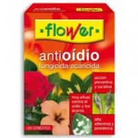 Anti Oidio,  Fungicida Acarucida de Flower