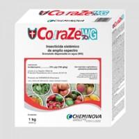 Couraze 70 WG, Insecticida Sistémico  de Cheminova