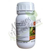 Cythrin JED Insecticida de Amplio Espectro Arysta, 250 ML