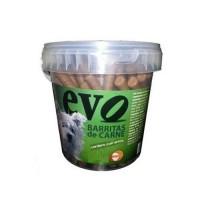 EVO 300g - Barritas de Cordero con Arroz