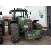 Fendt 916