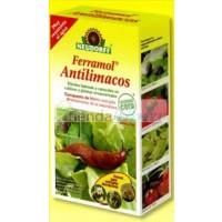 Ferramol Antilimacos 1 Kg