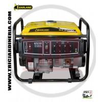 Generadores Gt 2700