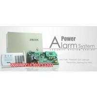 GSM Alarmas