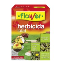 Herbicida Total Liquido 50Ml.