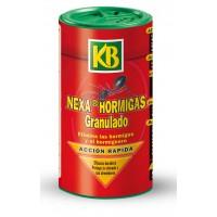 Kb Anti-Hormigas Granulado 500 G