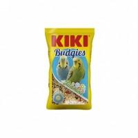 KIKI Budgies Alimento Completo para Periquito