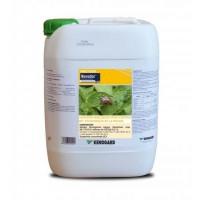 Novodor Insecticida Ecologico de Kenogard