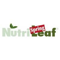 Nutrileaf Spring, Abono Foliar Rico NPK de Cheminova
