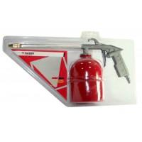 Pistola Lavar 1/4 D010A1* Ref.: 35097