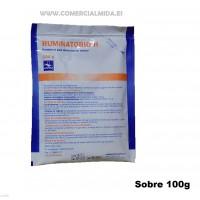 Ruminatorio H 100g Estimula y Regulariza Función Digestiva en Vacas y Terneros