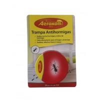 Trampa Aeroxon Antihormigas Cebo en Lata
