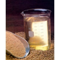 Aceite de Soja Bio Diesel
