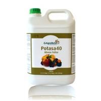 Agrobeta Potasa 40 , 5 L