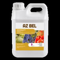 AZ BEL Enraizante Biológico y Estimulante del Crecimiento Vegetativo de Probelte