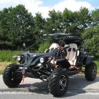 Buggy 500 4Wd, Envio Gratis, Pago Contrareembolso