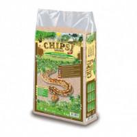 Chipsi Snake 5 Kg